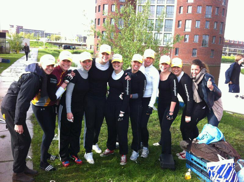 Lunaringvaart_2012